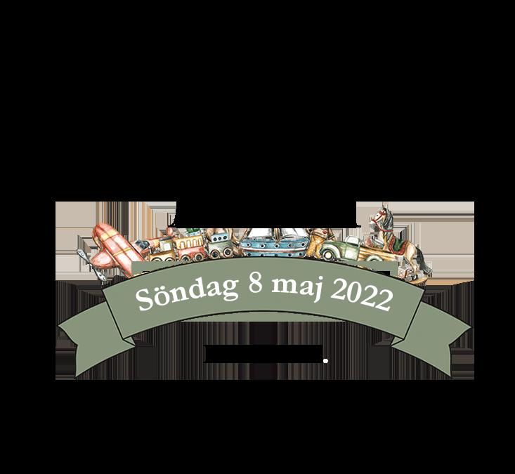 Välkommen-2022